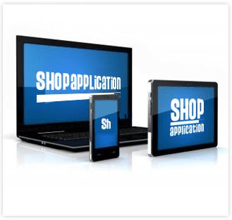 Notre logiciel de caisse enregistreuse fonctionne on-line, il est donc accessible sous n'importe quel système d'exploitation. Un seul navigateur web est nécessaire pour accéder à votre caisse.