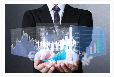 Shop Application inclus une gestion des stocks avancée. Celle-ci permet de gérer les approvisionnements, les lots, les dates de péremption, ou bien encore la valorisation des stocks