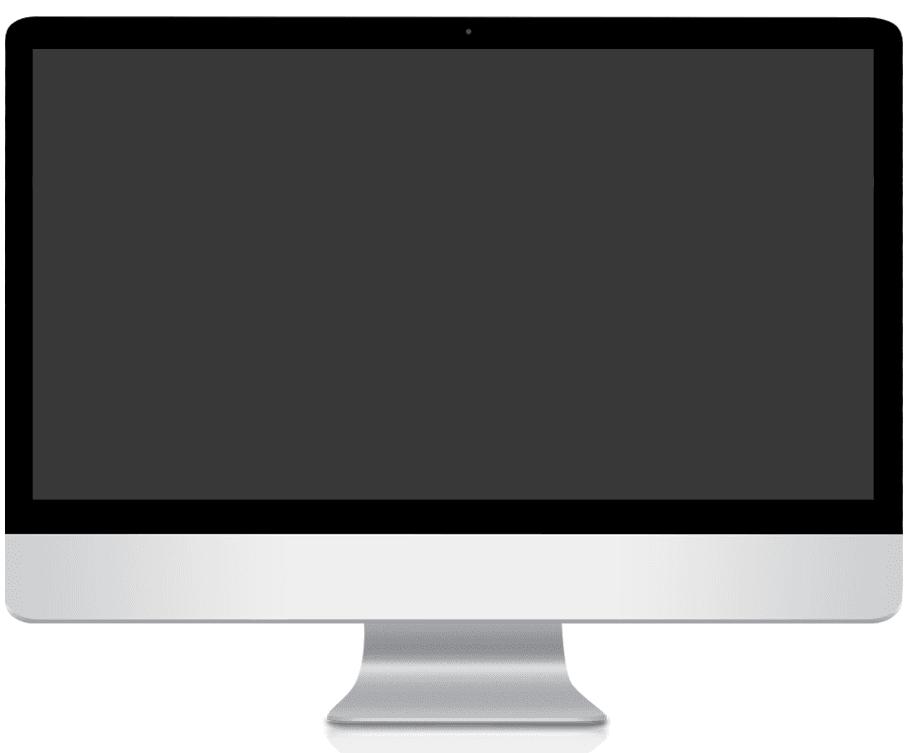Grâce aux webdesigners expérimentés de Shop Application, vous obtenez un site e commerce au design adapté à votre activité et à vos souhaits