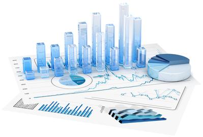 Notre solution E-commerce vous permet de comprendre vos internautes et vos clients