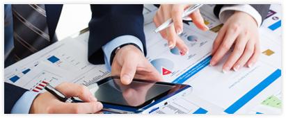 Avec le logiciel E-commerce Shop Application, vous obtenez une véritable gestion commerciale, permettant de gérer vos devis, vos relances, et le suivi de vos prospects